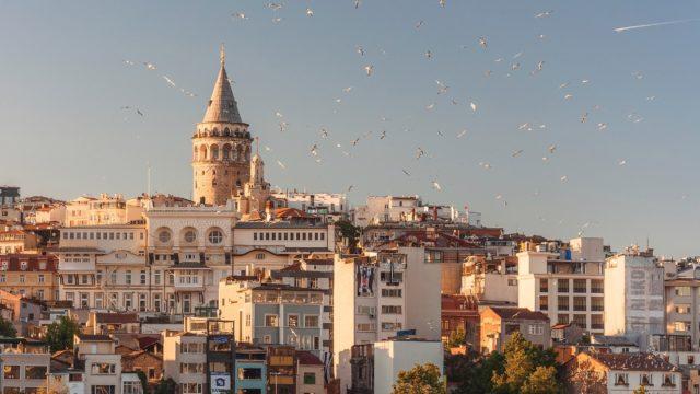 トルコ移住持ってきて良かったもの生活品アイキャッチ
